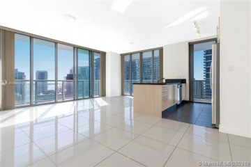 Home for Sale at 79 SW 12th St #3306-S, Miami FL 33130