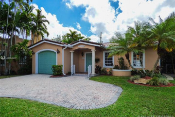 Home for Rent at 624 Majorca Ave, Coral Gables FL 33134