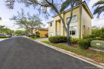 Home for Sale at 16209 Opal Creek Dr, Weston FL 33331