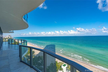 Home for Rent at 19575 Collins Ave #11, Sunny Isles Beach FL 33160