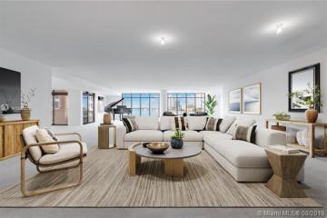 7061 Fisher Island Dr