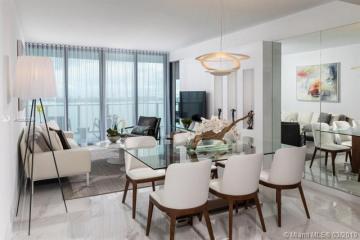 Home for Sale at 3131 NE 7th Ave #4504, Miami FL 33137