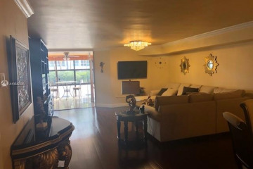 Home for Rent at 6423 Collins Ave #703, Miami Beach FL 33141