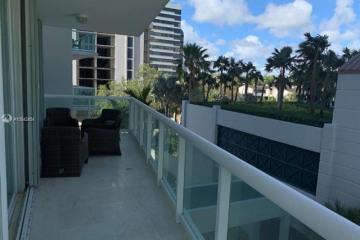 Home for Sale at 2645 S Bayshore Dr #301, Miami FL 33133