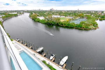 Home for Rent at 1180 N Federal Hwy #1206, Fort Lauderdale FL 33304