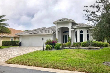 Home for Rent at 6531 NW 98th Dr, Parkland FL 33076