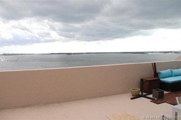 Home for Sale at 540 Brickell Key Dr #1528, Miami FL 33131