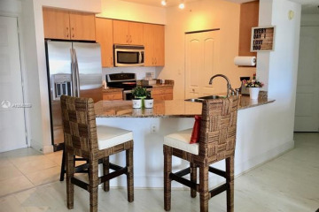 Home for Sale at 1830 Radius Dr #723, Hollywood FL 33020