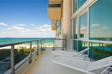 Home for Rent at 101 20 St #TH C, Miami Beach FL 33139