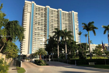 Home for Rent at 881 Ocean Dr #3C, Key Biscayne FL 33149