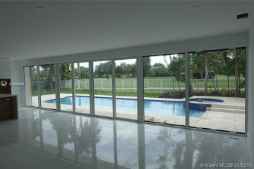 Home for Rent at 1310 Blue Rd, Coral Gables FL 33146