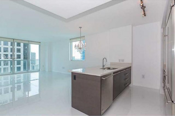 Home for Sale at 500 Brickell Av #2910, Miami FL 33131