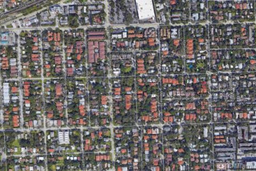 Home for Sale at 3116 Gifford Ln, Miami FL 33133