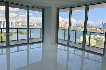 Home for Rent at 16385 Biscayne Blvd #2407, North Miami Beach FL 33160
