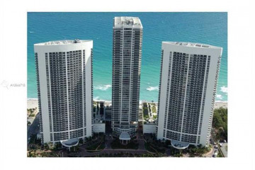 Home for Rent at 1830 S Ocean Dr #4912, Hallandale FL 33009