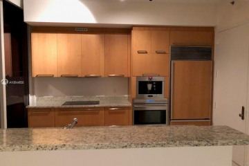 Home for Rent at 15811 Collins Ave #2505, Sunny Isles Beach FL 33160
