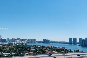 Home for Sale at 19380 Collins Ave #1423, Sunny Isles Beach FL 33160