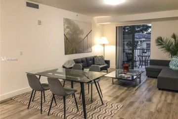 Home for Rent at 26 Santillane Ave #403, Coral Gables FL 33134