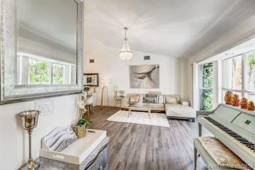 Home for Rent at 18632 Still Lake Drive, Jupiter FL 33458
