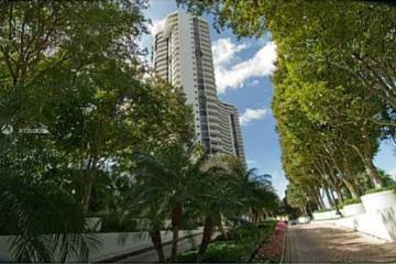 Home for Sale at 1000 Island Blvd #1803, Aventura FL 33160