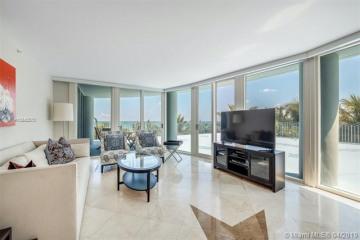 Home for Rent at 1500 Ocean Dr #402, Miami Beach FL 33139