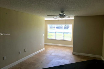 Home for Rent at 12510 Vista Isles Dr #1213, Sunrise FL 33325