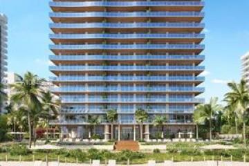 Home for Sale at 5775 Collins Ave #PH03, Miami FL 33140