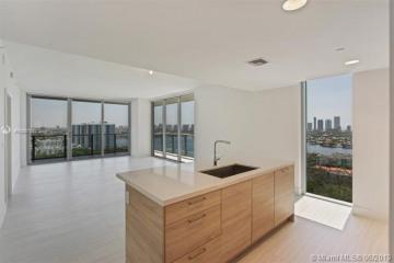 Home for Sale at 16385 Biscayne Blvd #2507, North Miami Beach FL 33160