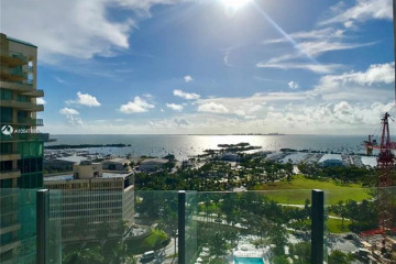 Home for Rent at 2821 S Bayshore Dr #16C, Coconut Grove FL 33133