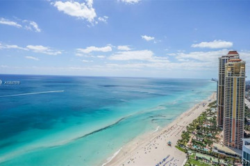 Home for Rent at 18101 Collins Ave #4206, Sunny Isles Beach FL 33160
