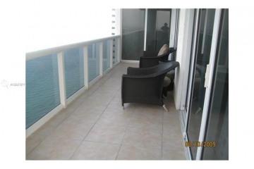 Home for Rent at 1800 S Ocean Dr #3101, Hallandale FL 33009