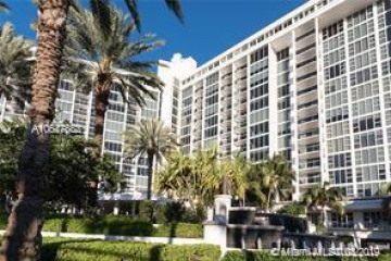 Home for Sale at 10275 Collins Ave #1506, Bal Harbour FL 33154