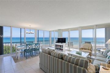 Home for Rent at 669 NE Plantation Rd #406, Stuart FL 34996