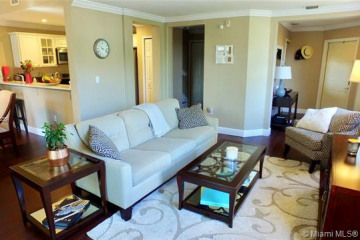 Home for Sale at 11102 NW 83rd St #229, Doral FL 33178
