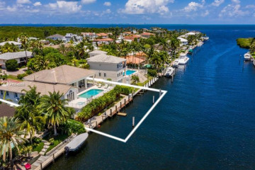 Home for Sale at 970 San Pedro Ave, Coral Gables FL 33156