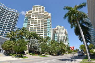 Home for Rent at 3350 SW 27 Ave #1605, Miami FL 33133