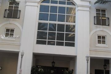 Home for Sale at 10 Aragon Ave #811, Coral Gables FL 33134