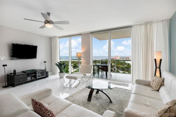 Home for Rent at 1 N Ocean Blvd #505, Pompano Beach FL 33062