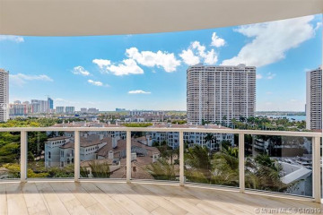 Home for Rent at 4100 Island Blvd #901, Aventura FL 33160