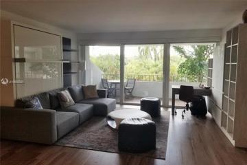 Home for Rent at 155 Ocean Lane Dr #306, Key Biscayne FL 33149