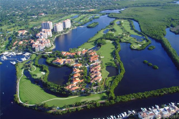 Home for Sale at 13627 Deering Bay Dr #202, Coral Gables FL 33158