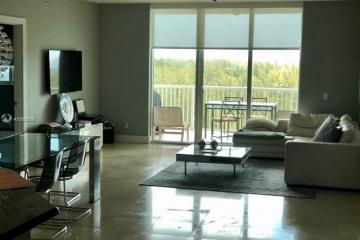 Home for Sale at 14951 Royal Oaks Ln #1107, North Miami FL 33181