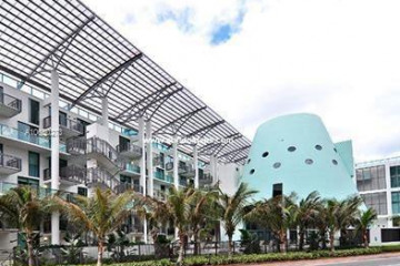 Home for Rent at 6000 Collins Ave #144, Miami Beach FL 33140