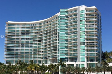 Home for Rent at 1 N Ocean Blvd #1011, Pompano Beach FL 33062