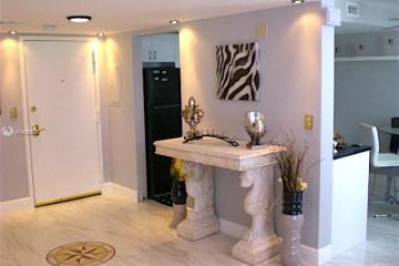 Home for Sale at 1390 Ocean Dr #502, Miami Beach FL 33139