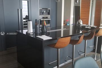 Home for Sale at 92 SW 3rd St #PH13, Miami FL 33130