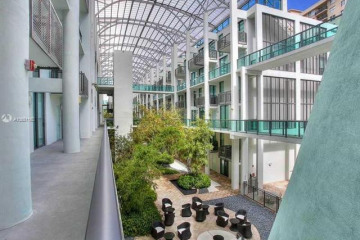 Home for Rent at 6000 Collins Ave #334, Miami Beach FL 33140