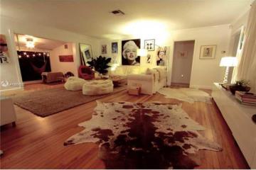 Home for Rent at 415 Bargello Av, Coral Gables FL 33146
