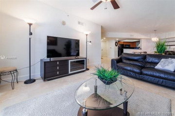 Home for Rent at 16699 Collins Ave #1204, Sunny Isles Beach FL 33160