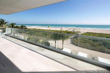Home for Rent at 321 Ocean Dr #301, Miami Beach FL 33139